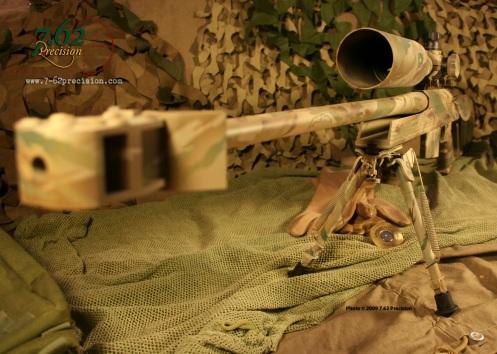 ar-30-338-sniper