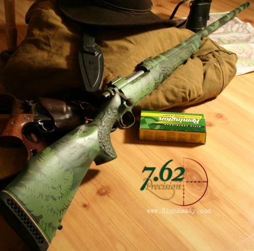 old-growth-remington-700