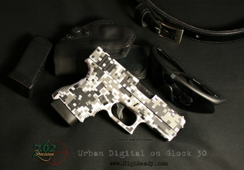 urban-digital-glock-30