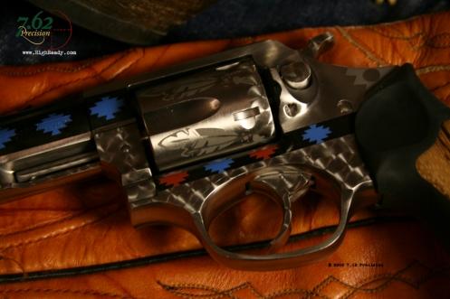 ruger-357-southwest