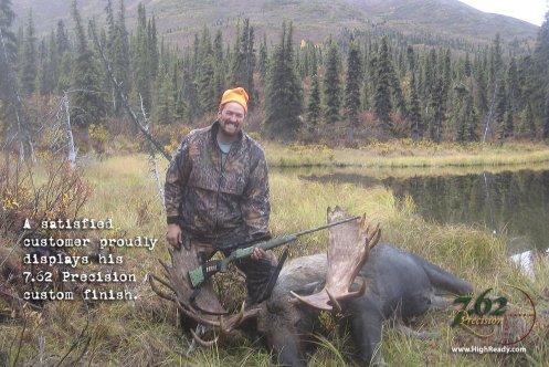 7-62-duracoat-moose
