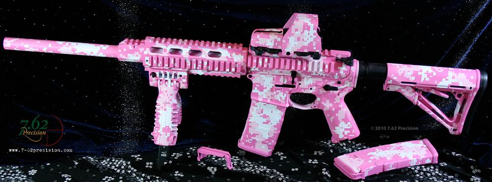 pink-digital-dpms-eotech-t-pod.jpg
