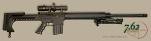 ssr-25-oir-valdada-on-dpms-lr-308