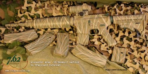 50-beowulf-in-grassland-duracoat1