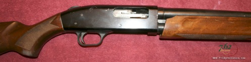 mossberg-disassemble_1693-copy