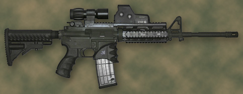 m4-magnifier-mwg1