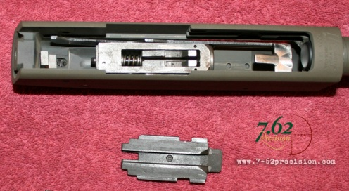 mossberg-500-assemble-13