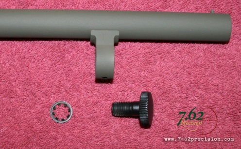 mossberg-500-assemble-18-copy