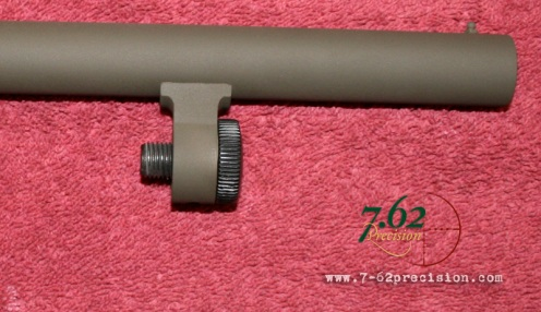 mossberg-500-assemble-19-copy