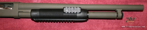 mossberg-500-assemble-20-copy