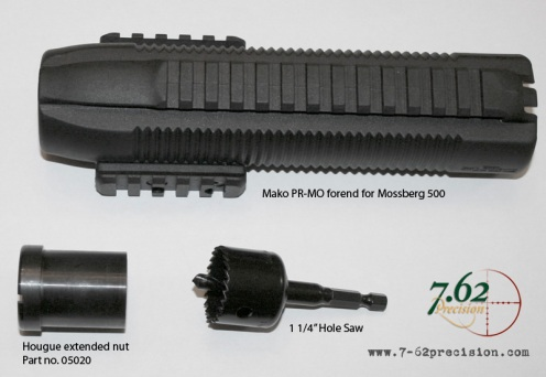 mossberg-500-short-slide-tube-forend