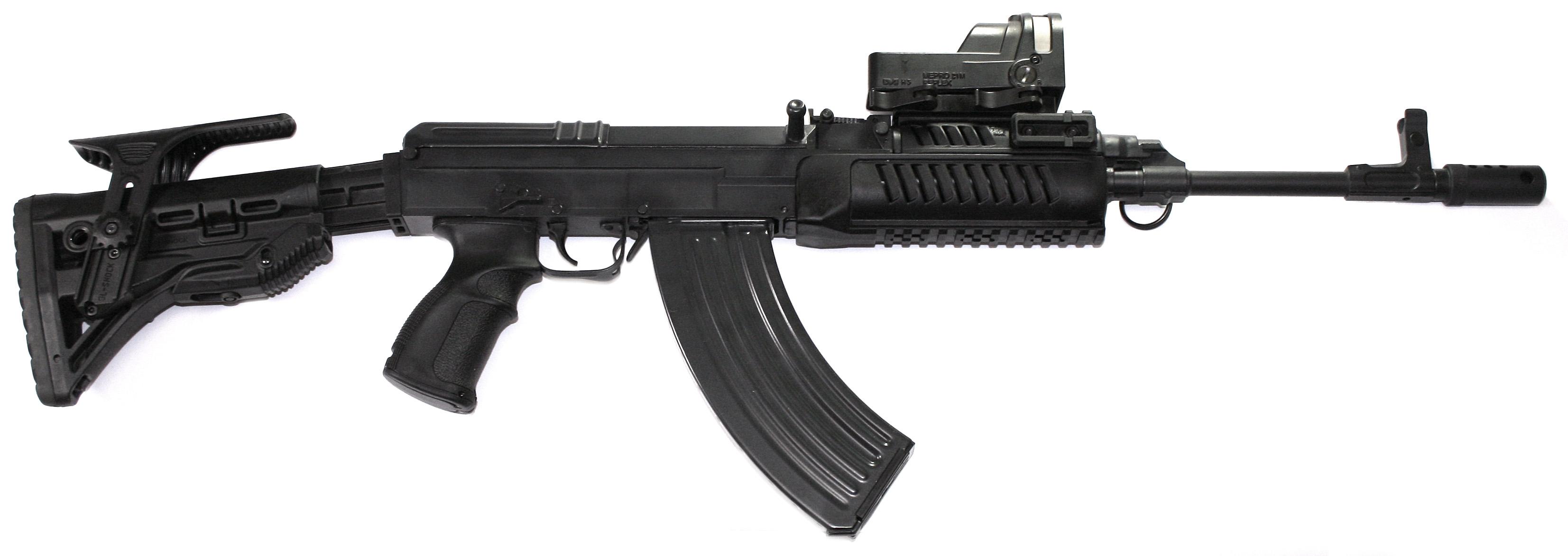 اكبر و اوثق موسوعة للجيش العراقي على الانترنت Gl-shock-vz-58