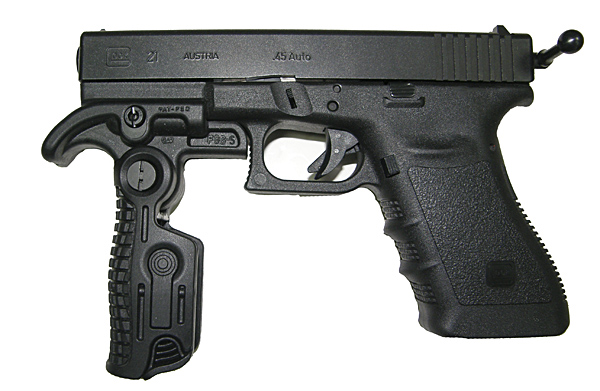 glock-safety-grip-extended2.jpg