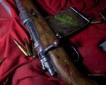 Zombie-Hunter-SBR-Mauser