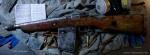 Zombie-killer-98-Mauser-SBR