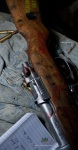 Zombie-Mauser-Bloody-Safety