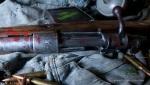 Zombie-Mauser-Crest-Bolt