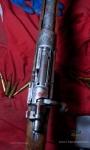 Zombie-Mauser-Crest