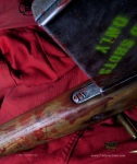 Zombie-Mauser-gory-handprint