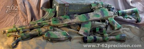 rommels-feldgendarme-sks-rifle