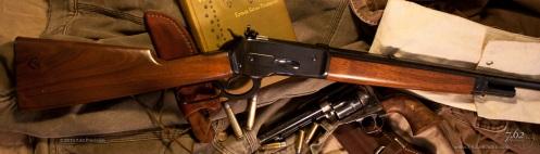 Winchester/Miroku 1886 type 21 sight