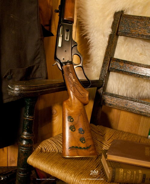 Marlin Antique-Style Buttstock_1033