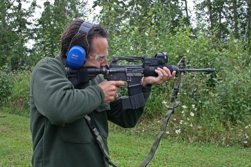 Joe-Miller-AR-15