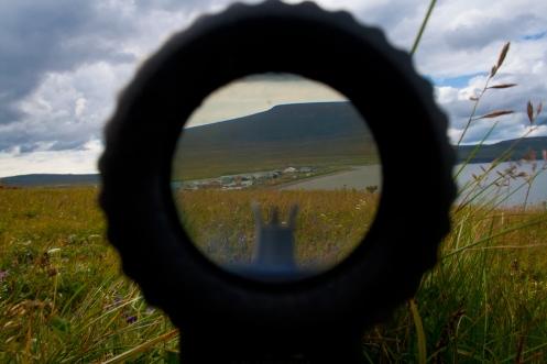 Mepro-TRU-DOT-RDS-Magnifier-View