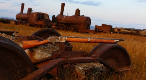 1876-NWMP-Carbine-45-74