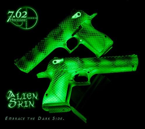 Alien-Reptile-Dark-Side