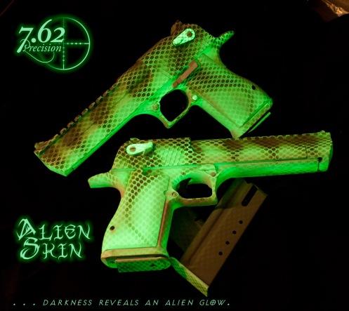 Alien-Reptile-Glow