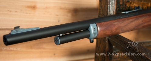 Marlin-1895-Barrel
