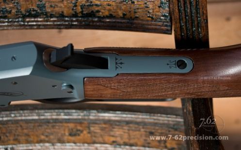 Marlin-1895-top-tang