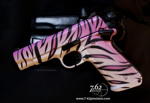 Pink-Tiger-1911-Mako-WG1911_9659