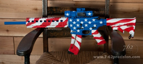 Stars-and-Stripes-SW-MP-15-22