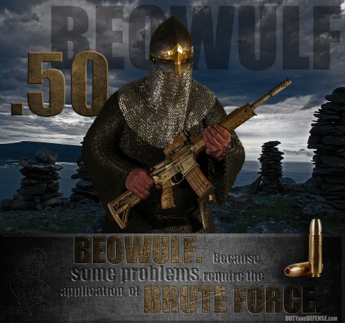 50-Beowulf-Brute-Force