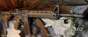 norse-ar-15-rifle_6303