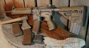 viking-ar-15-rifle-seekins_6142