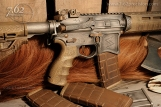 viking-ar-15-rifle_6178