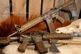viking-ar-15-rifle_6193