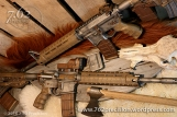 viking-ar-15-rifle_6205
