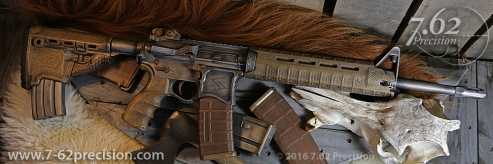 viking-ar-15-rifle_6248