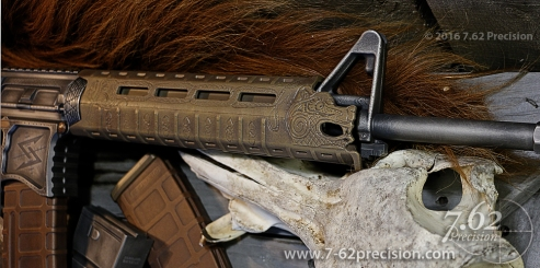 viking-ar-15-rifle_6264