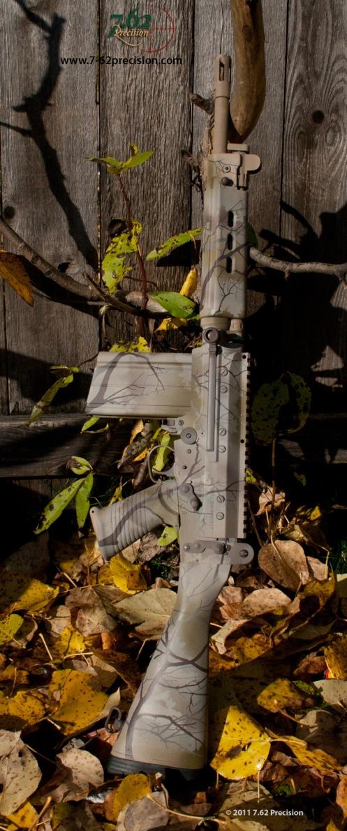 fal-leaves