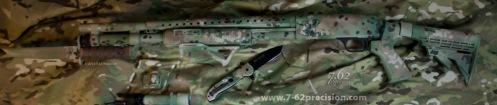 590-Shotgun-Knife-Bayonet-Chameleonfleck